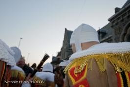 mardi-gras-2011-0106