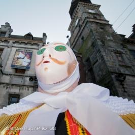 mardi-gras-2011-0196
