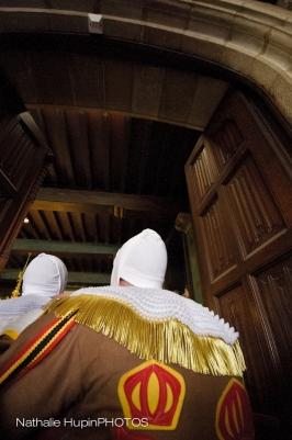 mardi-gras-2011-0269