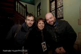 mardi-gras-2011-0342