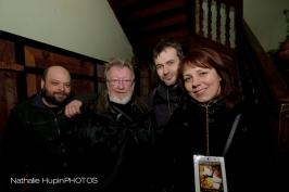 mardi-gras-2011-0343