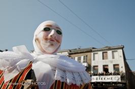 mardi-gras-2011-0410