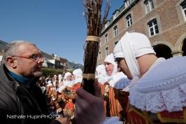 mardi-gras-2011-0494