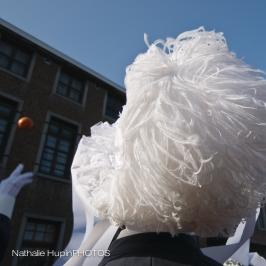 mardi-gras-2011-0540
