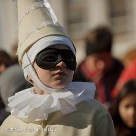 mardi-gras-2011-6152