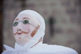 mardi-gras-2011-6208