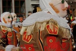 mardi-gras-2011-6268