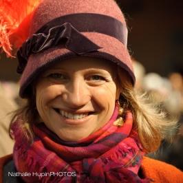 mardi-gras-2011-6341