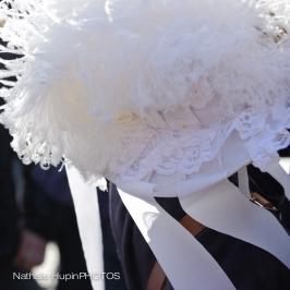 mardi-gras-2011-6361