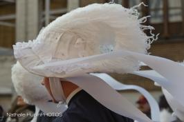 mardi-gras-2011-6444