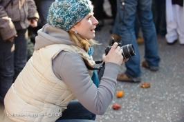 mardi-gras-2011-6492