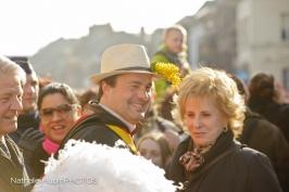 mardi-gras-2011-6510