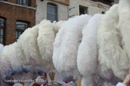 mardi-gras-2011-6560