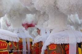 mardi-gras-2011-6575
