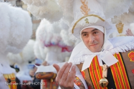 mardi-gras-2011-6590