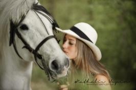 nhupin-chevaux-2