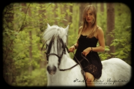 nhupin-chevaux--30