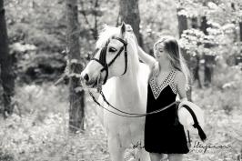 nhupin-chevaux--32