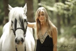 nhupin-chevaux--33