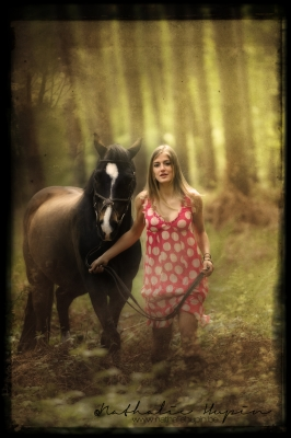 nhupin-chevaux--34