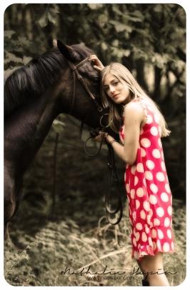nhupin-chevaux--35