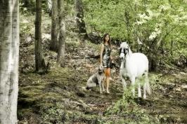 nhupin-chevaux--36