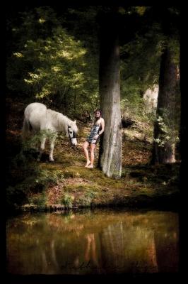nhupin-chevaux--37