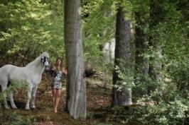 nhupin-chevaux--38