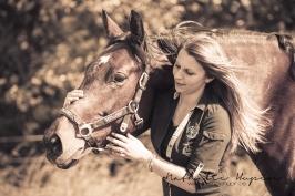 nhupin-chevaux-4582