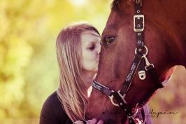 nhupin-chevaux-4626