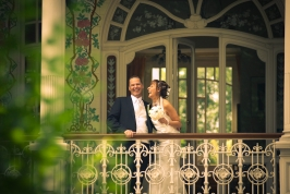 fenetre-mariage