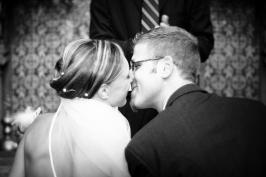 bisou-mariage