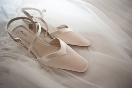 chaussures-mariages