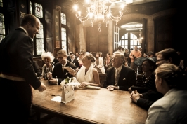 cérémonie-civile-mariage