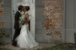 embrasser-mariage