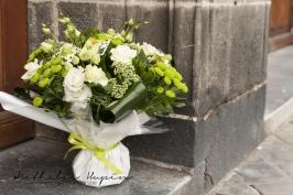 nhupin-mariages-0663