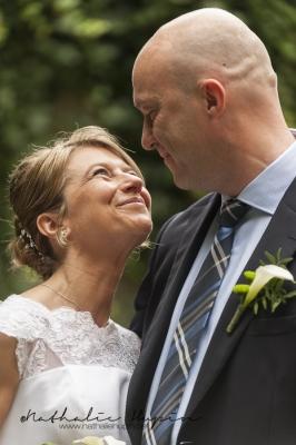 nhupin-mariages-0947
