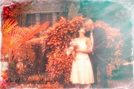 nhupin-mariages--2
