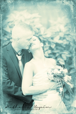 nhupin-mariages--3