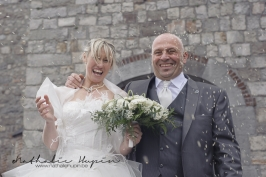 nhupin-mariages-3016