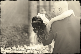 nhupin-mariages--4