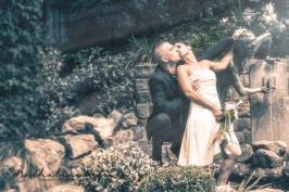 nhupin-mariages--5