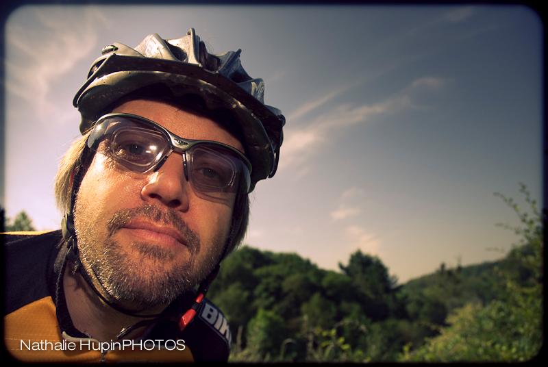mountainbike-0039