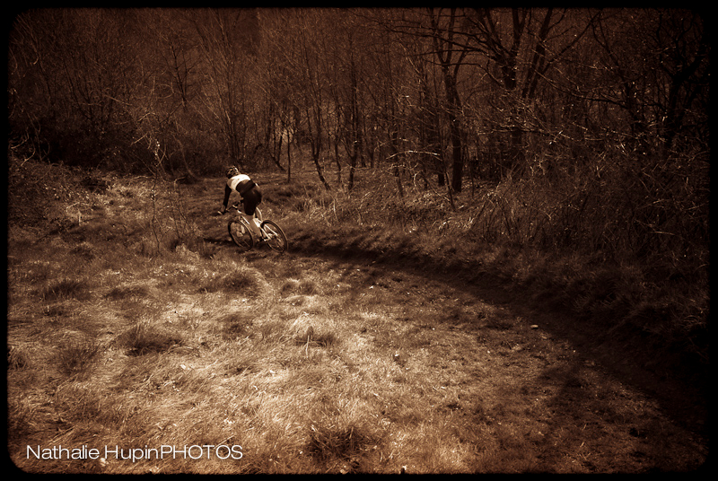 mountainbike-0082