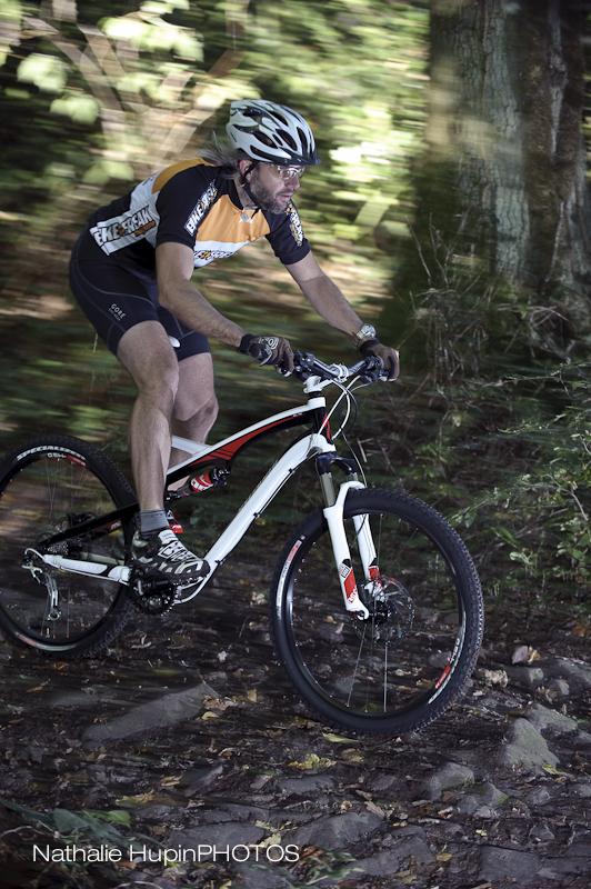 mountainbike-0997