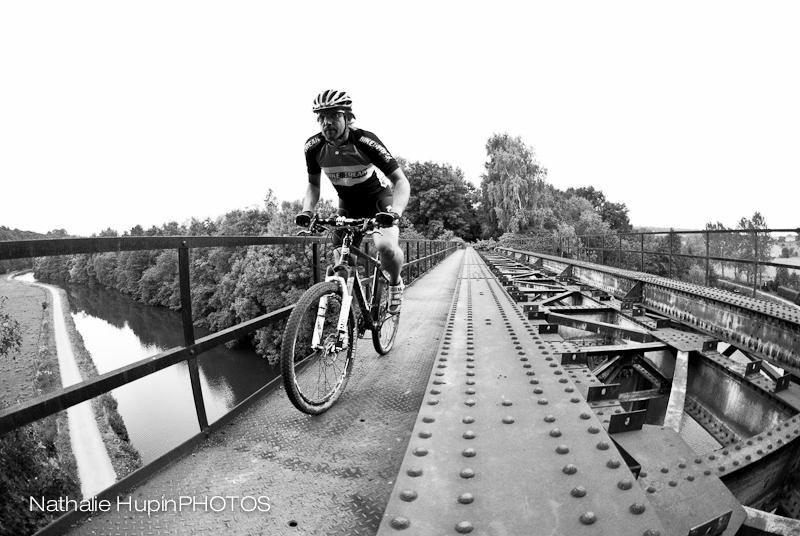 mountainbike-1531