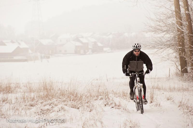 mountainbike-1827