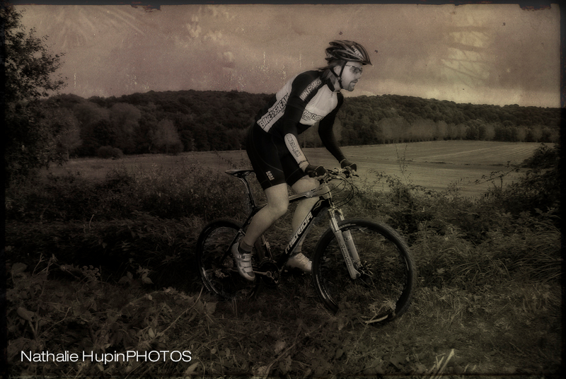 mountainbike-2
