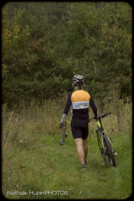 mountainbike-2405