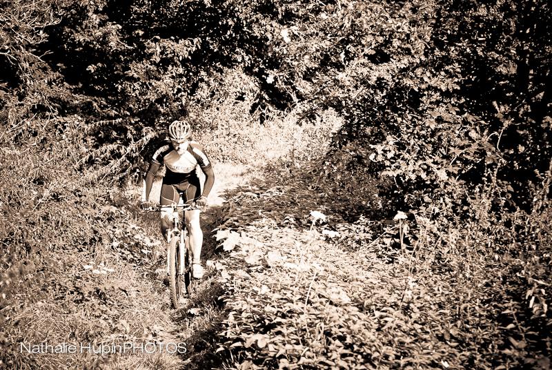 mountainbike-2437